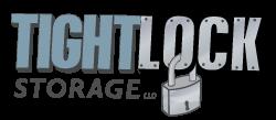 Tight Lock Storage
