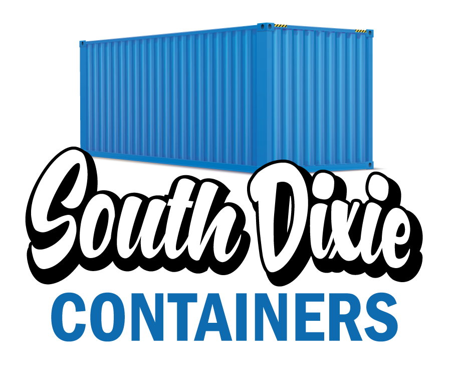South Dixie Containers